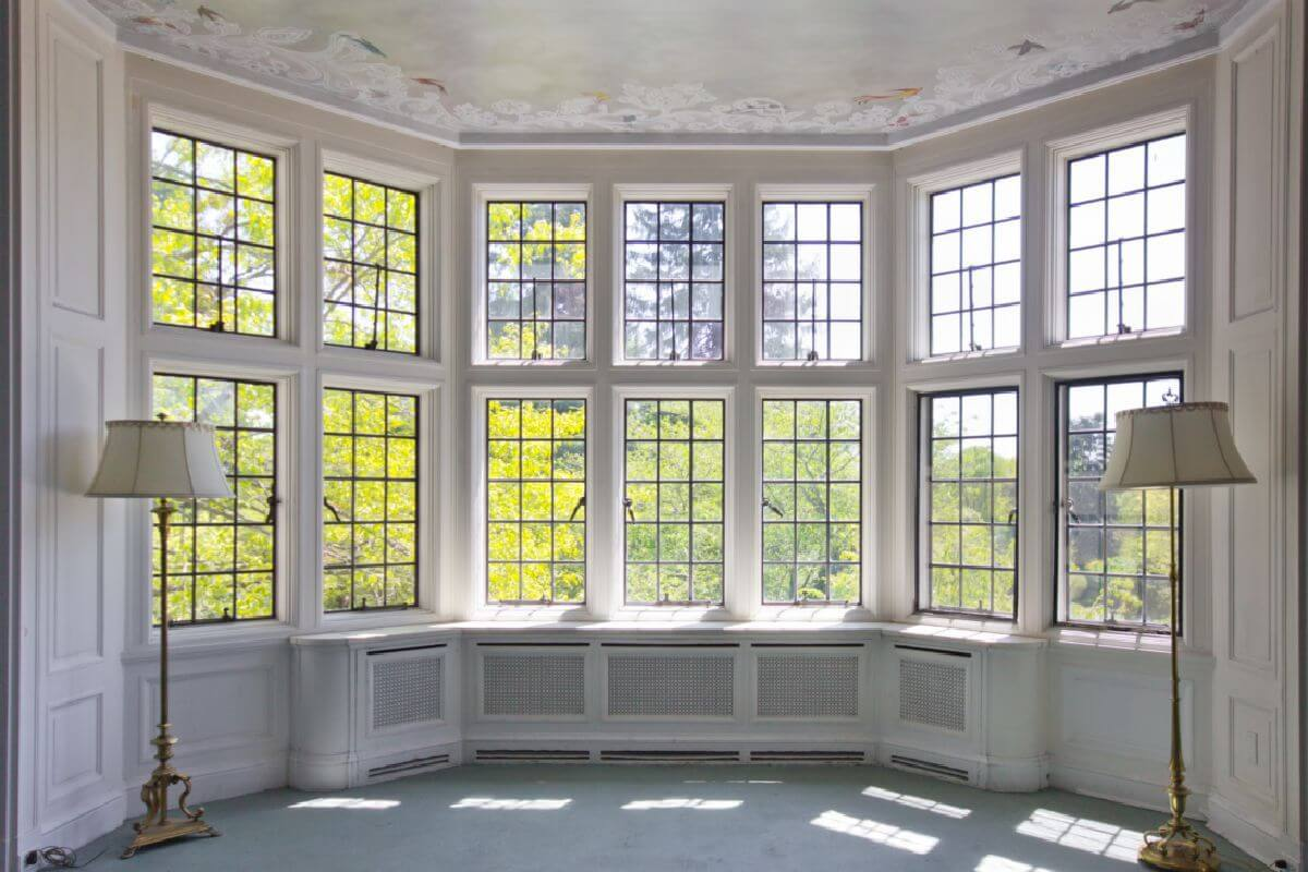 Replacement Bay Windows West Midlands